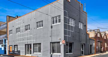 54 Little Ryrie Street Geelong VIC 3220 - Image 1