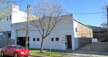 152 Cowper Street Footscray VIC 3011 - Image 1