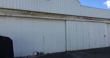 6/43 Roxburgh Avenue Lonsdale SA 5160 - Image 1
