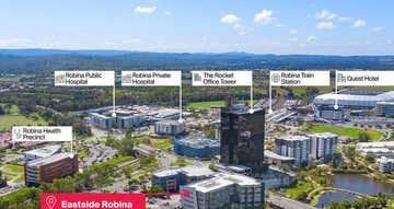Lots 301 and 701, 232 Robina Town Centre Drive Robina QLD 4226 - Image 1