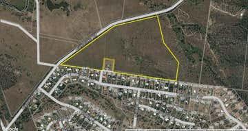 117 Greenlake Road Rockyview QLD 4701 - Image 1