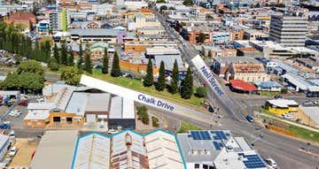 11-13 Laurel Street Toowoomba City QLD 4350 - Image 1