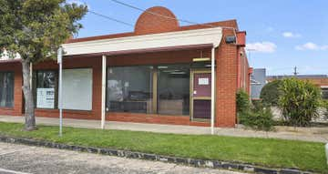 Unit 4, 67 Pakington Street Geelong West VIC 3218 - Image 1