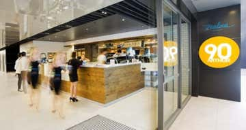 90 Arthur Street North Sydney NSW 2060 - Image 1