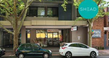 Shop 1/129-135 Victoria Avenue Chatswood NSW 2067 - Image 1