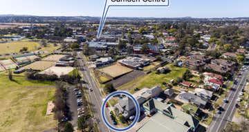 5/31 Cawdor Road Camden NSW 2570 - Image 1