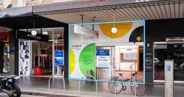218 King Street Newtown NSW 2042 - Image 1