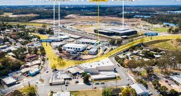 9/996 Anzac Avenue Petrie QLD 4502 - Image 1