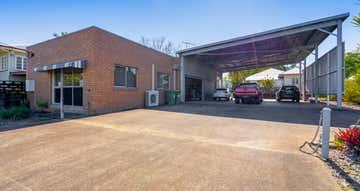 16 Flint Street North Ipswich QLD 4305 - Image 1