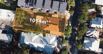 107 - 109 Summers Street Perth WA 6000 - Image 1