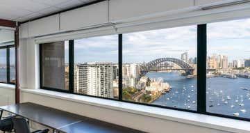 Level 13, 15 Blue Street North Sydney NSW 2060 - Image 1
