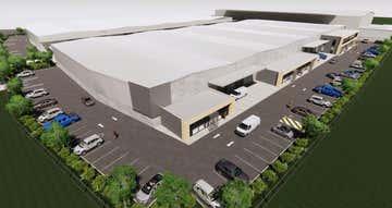Vicinity Industrial Base, 32-42 Mirage Road Direk SA 5110 - Image 1