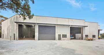 1-4/26 Sunset Avenue Warilla NSW 2528 - Image 1