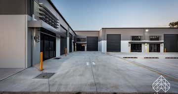 8 Edward Street Orange NSW 2800 - Image 1