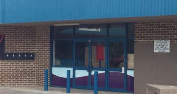 Huntfield Heights Hub, Shop 3, 21  Lindisfarne Road Huntfield Heights SA 5163 - Image 1