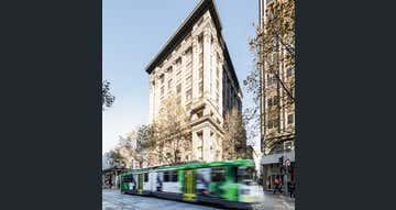 Nicholas Building, 31-41 Swanston Street Melbourne VIC 3000 - Image 1