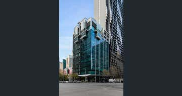 Level 4, 171 La Trobe Street Melbourne VIC 3000 - Image 1