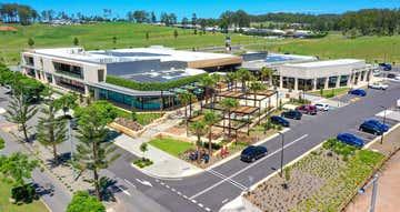 Sovereign Hills Town Centre, 15 Chancellors Drive Port Macquarie NSW 2444 - Image 1