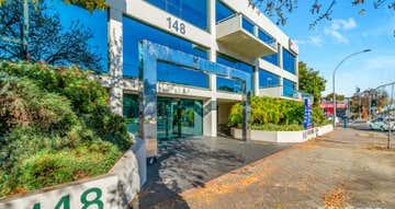 8/148 Greenhill Road Parkside SA 5063 - Image 1