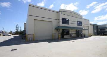 Unit 1, 34 Wellard Street Bibra Lake WA 6163 - Image 1