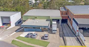 23 Harvton Street Stafford QLD 4053 - Image 1