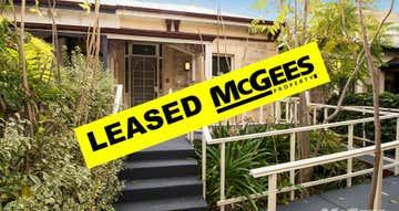 204 Melbourne Street North Adelaide SA 5006 - Image 1