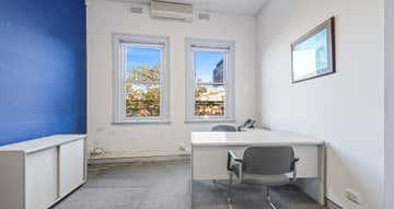 Level 1, 3/4 Brown Street Ashfield NSW 2131 - Image 1