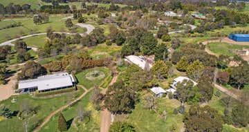 Highfield Estate , 330 Barringo Road Gisborne VIC 3437 - Image 1