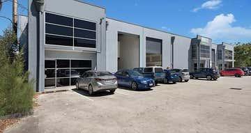4/26 Navigator Place Hendra QLD 4011 - Image 1