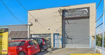 18 Wolverhampton Street Stafford QLD 4053 - Image 1
