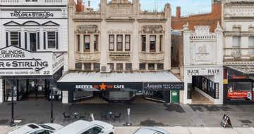 20-20a Sturt Street Ballarat Central VIC 3350 - Image 1