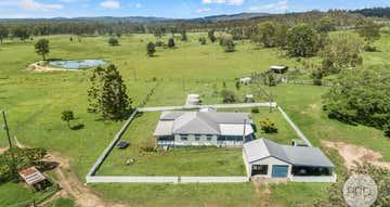 2970 Musket Flat Road North Aramara QLD 4620 - Image 1