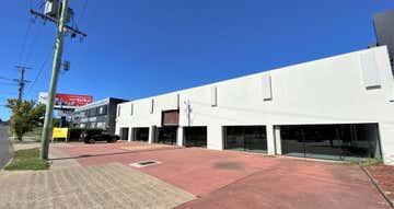 1135 Stanley Street East Coorparoo QLD 4151 - Image 1
