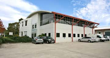 1/15-23 Brookhollow Avenue Baulkham Hills NSW 2153 - Image 1