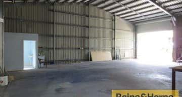 Unit 3, 63 Enterprise Street Cleveland QLD 4163 - Image 1