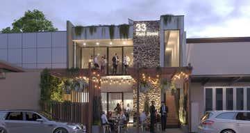 33 Field Street Adelaide SA 5000 - Image 1