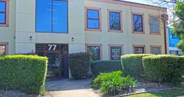 77 Union Road Penrith NSW 2750 - Image 1