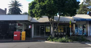 1/14 Dover Road Rose Bay NSW 2029 - Image 1