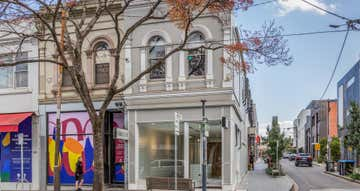 549 Chapel Street South Yarra VIC 3141 - Image 1