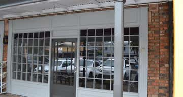 Shop, 11, Yorktown Square Launceston TAS 7250 - Image 1