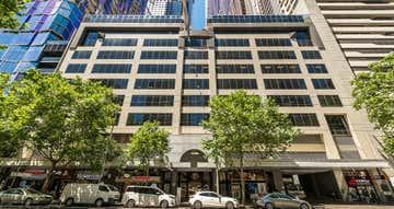 440 Elizabeth Street Melbourne VIC 3000 - Image 1