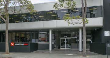1314 Hay Street West Perth WA 6005 - Image 1