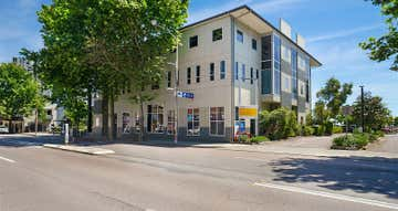 Suite 3/710 Hunter Street Newcastle West NSW 2302 - Image 1