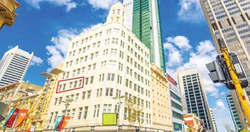 Level 3, 9/731 Hay Street Perth WA 6000 - Image 1