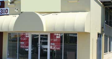 Shop 1, 310 Mulgrave Road Westcourt QLD 4870 - Image 1
