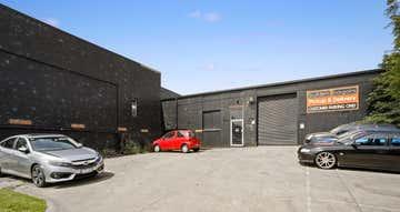 662 Whitehorse Road Mitcham VIC 3132 - Image 1