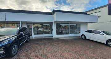 Shop A and B, 479 Payneham Road Felixstow SA 5070 - Image 1