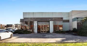 12 Parsons Avenue Springvale VIC 3171 - Image 1