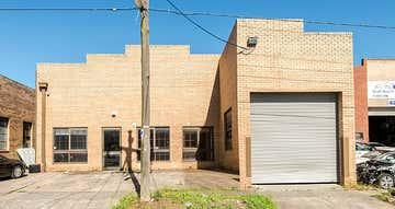 64 Henderson Road Clayton VIC 3168 - Image 1