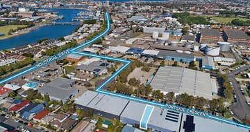 Unit 2, 24 Portside Crescent Maryville NSW 2293 - Image 1